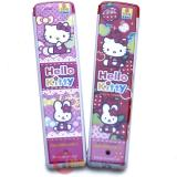 Hello Kitty Lead Penci Refills