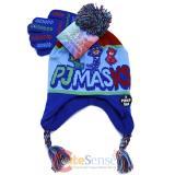 PJ Masks Laplander Hat