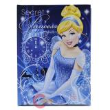 Disney Princess Cinderella Journal