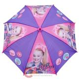 Nickelodeon JoJo Siwa Umbrella