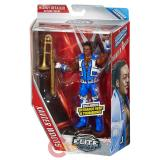 WWE Elite Collection Xavier Wood Action Figure
