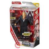 WWE Elite Collection Nasty Boys Brian Knobb Action Figure