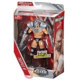WWE Elite Collection Triple H Action Figure