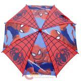 Marvel SpiderMan Kids Umbrella - Action