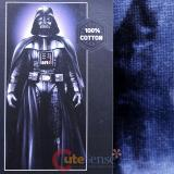 Star Wars Darth Vader Cotton Beach Bath Towel