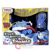 Thomas and Friends My First Steam Rattle and Roll