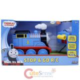 Thomas & Friends Stop N Go Race