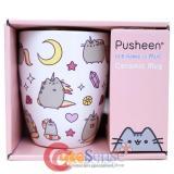 Pusheen Mug Magical