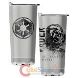 Star Wars 20 oz. Stainless Steel Vacuum Tumbler