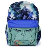 Marvel Hulk Backpack