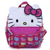 Sanrio Hello Kitty Mini Backpack  8""