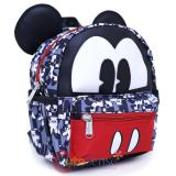 Disney Mickey Mouse Mini Backpack 6""