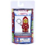 Marvel Stack Ems Key Chain Iron Man