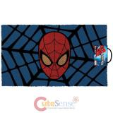 Marvel Spiderman Door Mat