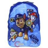 Paw Patrol Kids Hat Adjustable Baseball