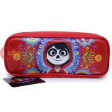 COCO Pencil Case Zippered Bag