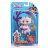 Fingerlings Monkey Candi