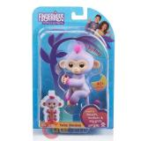Fingerlings Monkey Sydney