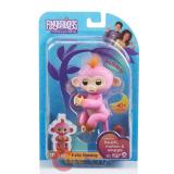 Fingerlings Monkey Summer