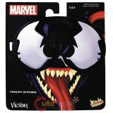 Marvel Venom Sunglasses Super Hero Shades Halloween Mask Eye Glasses