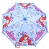 Disney Princess Little Mermaid Kids Umbrella