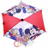Disney Mickey Mouse Kids Umbrella - Cool Crew