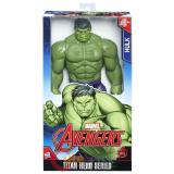 Marvel Titan Hero Series 12 inch Action Figure - Hulk