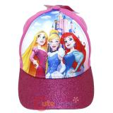 Disney Princess  3D Pop Cap