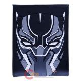 Marvel Black Panther Wallet PVC