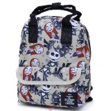 Nightmare Before Christmas Jack Salley BP Tote