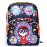 COCO Large Backpack