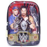 WWE Large Backpack