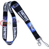 Fortnite Lanyard