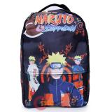 Naruto Shippuden Backpack