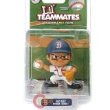 Lil Teammates Boston Red Sox Figure Pitcher
