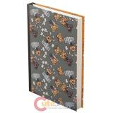 Sanrio Aggretsuko Journal Notebook