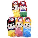 Disney Princess Milky Socks