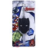 Marvel Black Panther Key Cap Key Holder