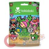 tokidoki Cactus Friends Blind Bag S1