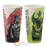 Star Wars Bamboo Tumbler Set 2 pc