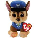 Paw Patrol Plush Doll Chase