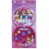 Disney Princess Lip Gloss Compact