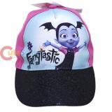 Disney Vampirina Kids Baseball Hat Fangtastic