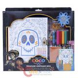 Disney COCO Treasure Keepsake Box