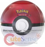 Pokemon TCG Ball