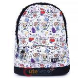 BTS Backpack BT21
