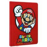 Nintendo Super Mario Bricks Premium Journal