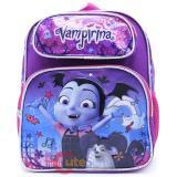 "Vampirina 12"" Backpack"