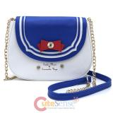 Sailormoon Hand Bag