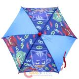 PJ Masks  Kids Umbrella